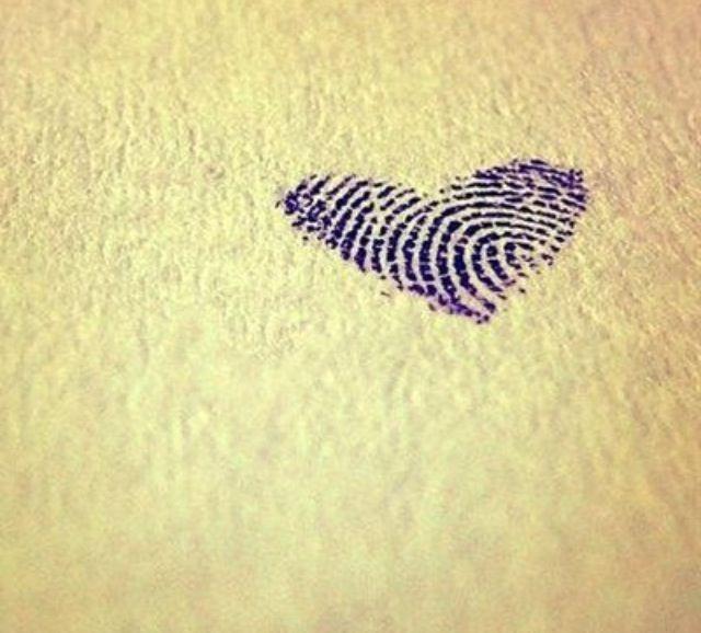 Love dis idea fir a tattoo.