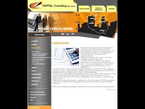 kredyt konsolidacyjny Alior Bank: KSIĘGOWOŚĆ