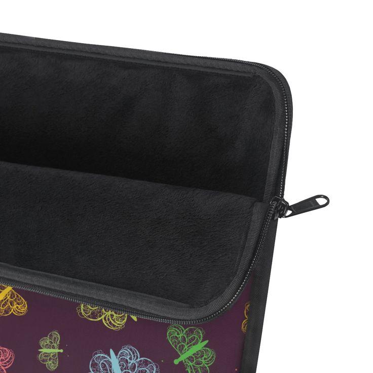 Laptop Sleeve, Mac Book Sleeve, MacBook Sleeve, Holiday Gift