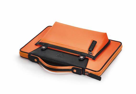 Macbook Pro 13 Sleeve 13 Laptop Bag Laptop