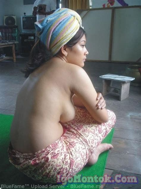 Were Indonesia girls sex fhoto