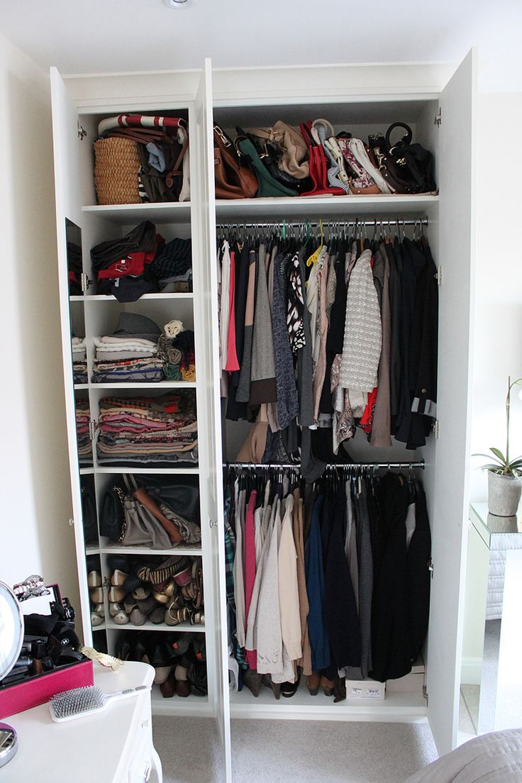 Fitted Wardrobes, Bookcases, Shelving, Floating Shelves, London  Bookshelves, Custom Made TV