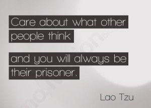 Famous Lao Tzu Quotations Images HD