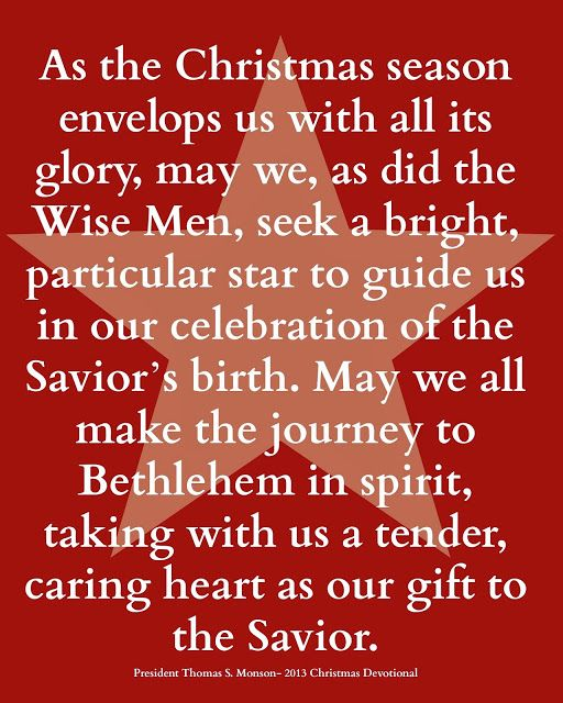 the gift of giving 25 days of christ the christmas