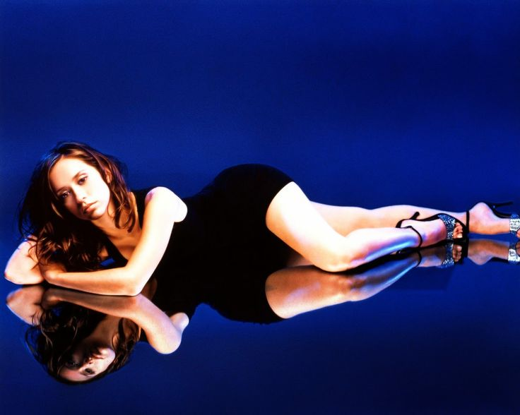 Jennifer Love Hewitt Photo Gallery Hot Photos Images And