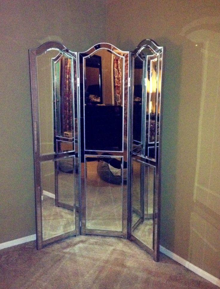 gabby s bedroom taylor s bedroom bedroom future mirrors mirrored