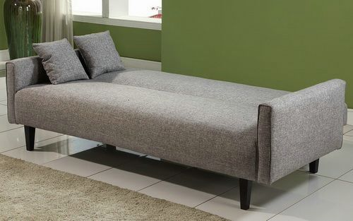 Cheap Sofa Beds Long Design