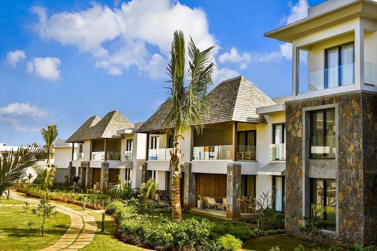 Veilig en vertrouwd nieuwbouw kopen op Mauritius? Unieke villa's en appartementen, praktisch op het strand en in een schitterende omgeving. Qualis brengt het voor u binnen handbereik. Surf naar www.qualis.nl en zoek in het land Mauritius.