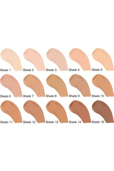 Surratt Beauty - Surreal Skin Foundation Wand - Shade 3 - Neutral - one size