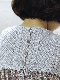 Eco Baby: Yarn by Debbie Bliss | Knitting Fever