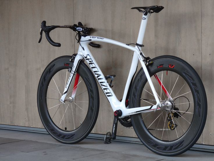 S-Works Venge... Choice is becoming difficult