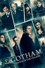 Putlocker Gotham (2014) Watch Online For Free | Putlocker - Watch Movies Online Free