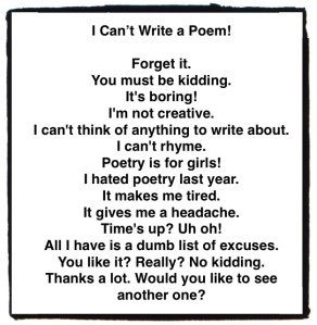 171 best poetry is cool images on pinterest poems pretty words all access pass blog has resources to 11 poetry lesson ideas sciox Choice Image