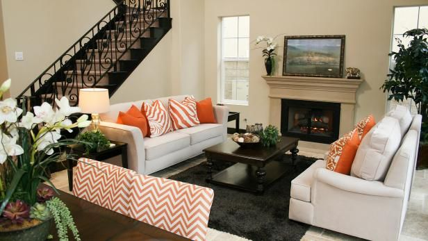 Watch Flip or Flop Full Episodes from HGTV