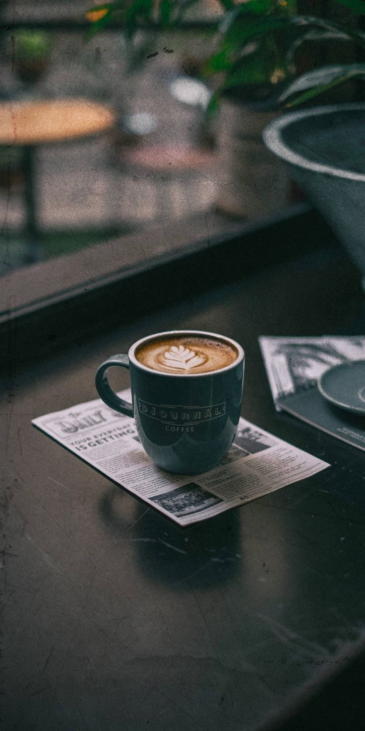 Pin By Julia Demir Grabianowski On Good Morning Coffee Photography Coffee Pictures Coffee Drinks