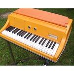 Wurlitzer Electric Piano 106