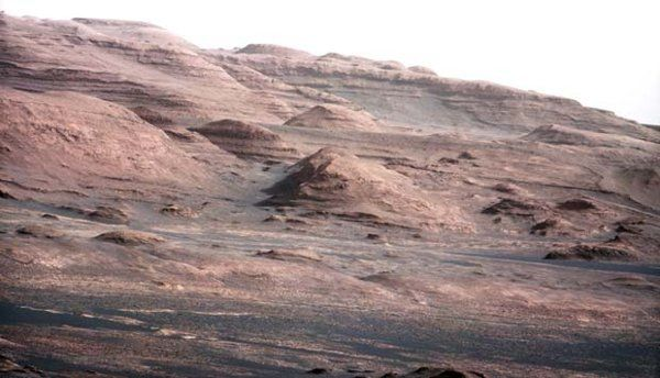 Adakah Alien di Alam Semesta? - Yahoo! News Indonesia