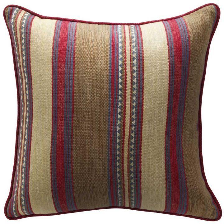 Andrew Martin Las Salinas 2 Cushions