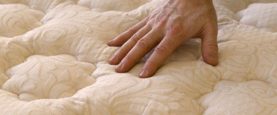 What Nobody Tells You About Buying A Mattress | Huff Post Home  #mattress #shopping #buyingtips