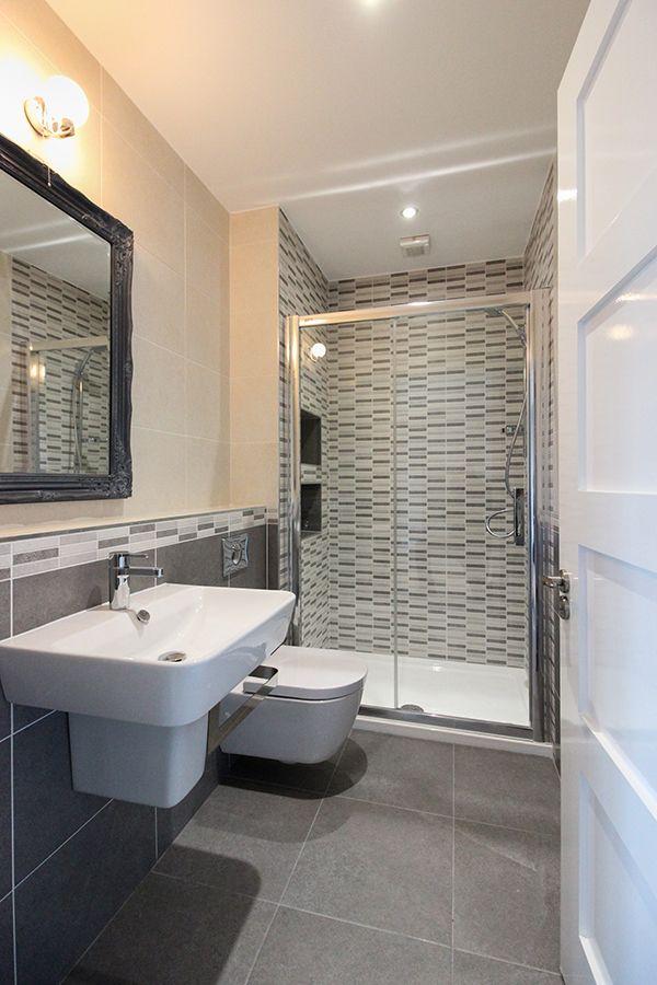 Bathroom Design Kildare 9 best kludi adlon images on pinterest | bathrooms and taps
