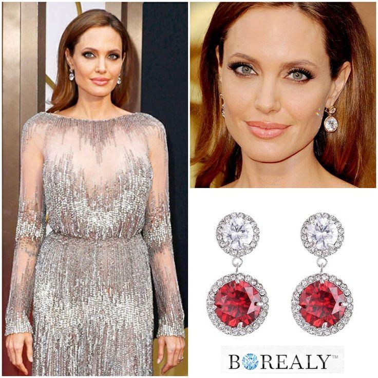 http://www.borealy.ro/bijuterii/cercei borealy jewelry angelina jolie