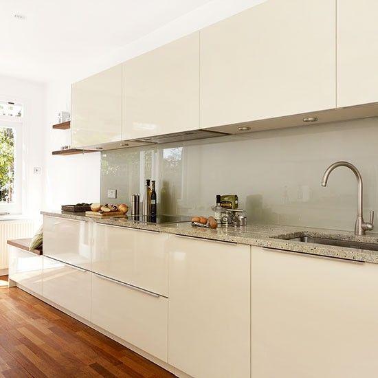 Ikea Kitchen Galley: Best 25+ Galley Kitchen Layouts Ideas On Pinterest