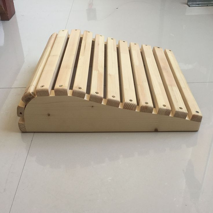 1000 id es sur le th me tabouret de piano sur pinterest. Black Bedroom Furniture Sets. Home Design Ideas