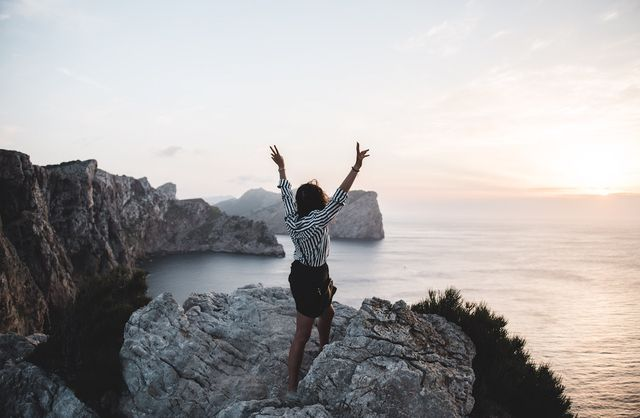 Selbstversuch: All Inclusive Urlaub auf Mallorca in der Hochsaison