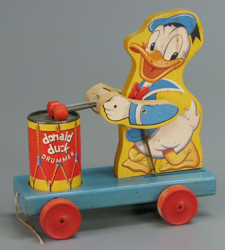 1000 images about my donald duck collection on pinterest. Black Bedroom Furniture Sets. Home Design Ideas