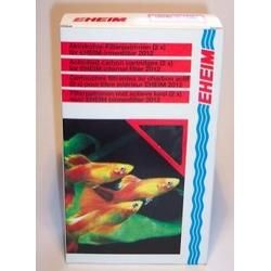 Eheim Filter Cartridges for 2006 Internal Filter - 2 pk - ON SALE! http://www.saltwaterfish.com/product-eheim-filter-cartridges-for-2006-internal-filter-2-pk