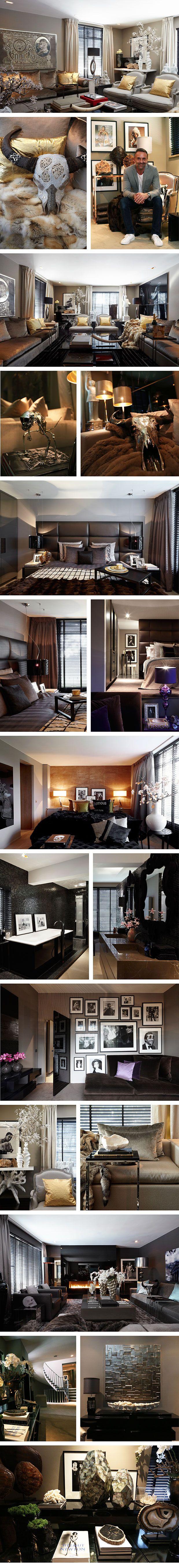 Binnenkijken bij Eric Kuster | Westwing Home & Living Magazine