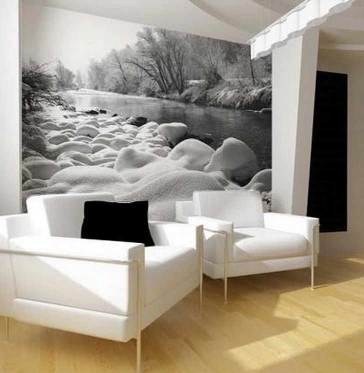 Living Room Wall Murals best 25+ custom wall murals ideas only on pinterest | wall murals