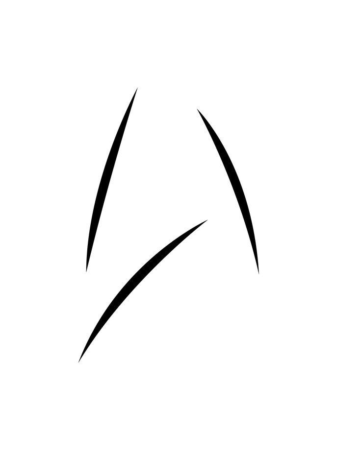 Star Trek Beyond Mug Logo.png; 3005 x 3795 (@23%)