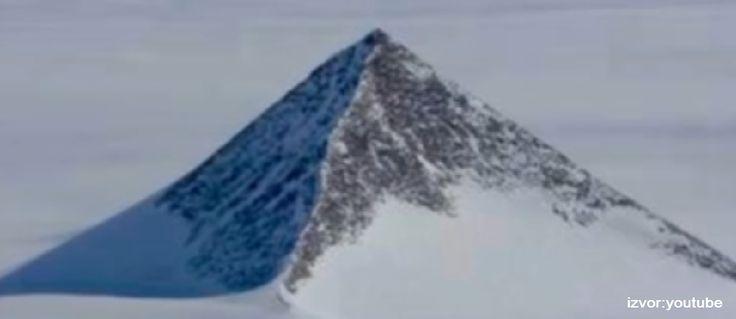 piramidaantartik