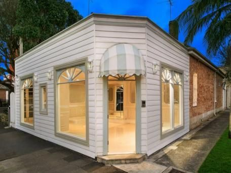 1 Birchgrove Road, Balmain, NSW 2041 - Showrooms/Bulky Goods for Sale #500657027 - realcommercial.com.au - This is my shop!
