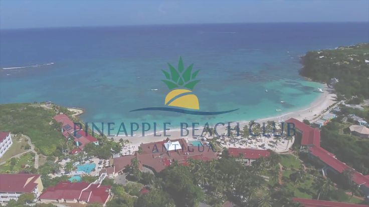 Introducing the NEW Pineapple Beach Club Antigua! This used to be a Sandals property...Book with Along the Coast Travel! lbuckle@tpi.ca   www.alongthecoast.ca #loveantiguabarbuda