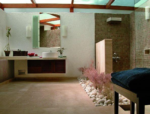 Bathroom Magazine 444 best bathrooms inspiration ! images on pinterest   inside