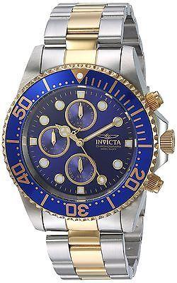 Invicta Watches For Sale
