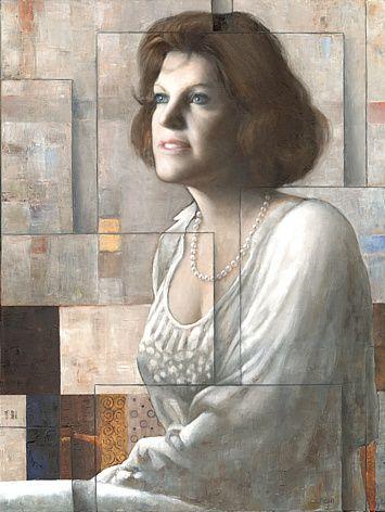 Susan   ~  Sergio Cerchi