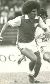Diego Edison Umaña - Deportivo Cali