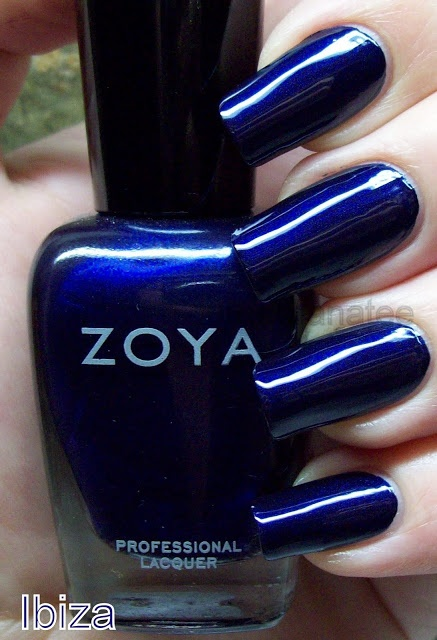 Dark blue nail polishDark Blue Wedding Nails, Polish Crushes, Zoya Ibiza, Swatches Spam, Manicures Manat, Parties Nails, Zoya Polish, Nails Polish, Blue Nails