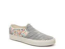 284 Best Images About Shoes Boots Sandals On Pinterest