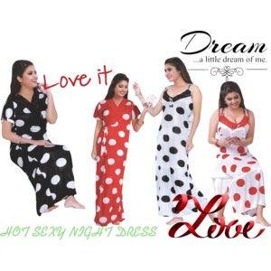 WOMEN FANCY SLEEPWEAR : Fabulous Sleepwear For Honeymoon Night    http://womenfancysleepwear.blogspot.in/2017/01/fabulous-sleepwear-for-honeymoon-night.html #sexysleepdress  #skintightdress #honeymoon #giftidea #luxury #attractive #sexynight #nightdress #honeymoonnight #sexynighty