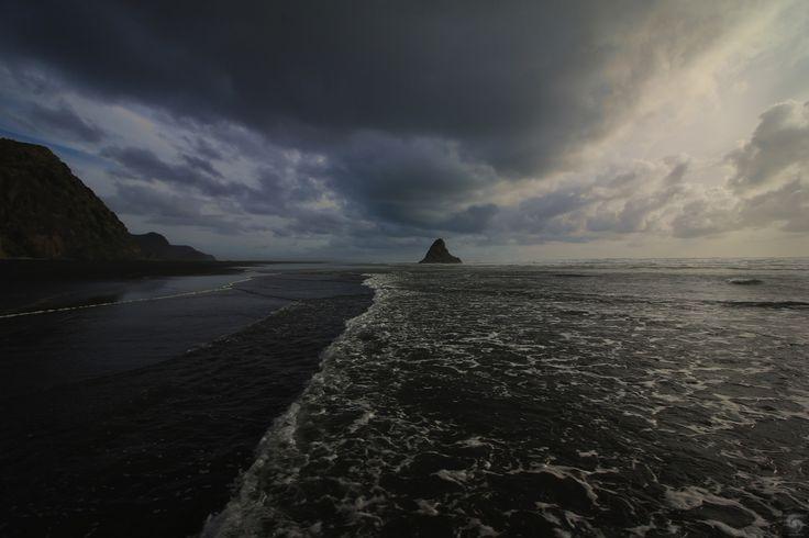 https://flic.kr/p/PjpvVx | Panatahi_Island