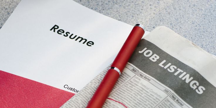 How to update your resume in 30 minutes u2014 and make an impression - how to update your resume