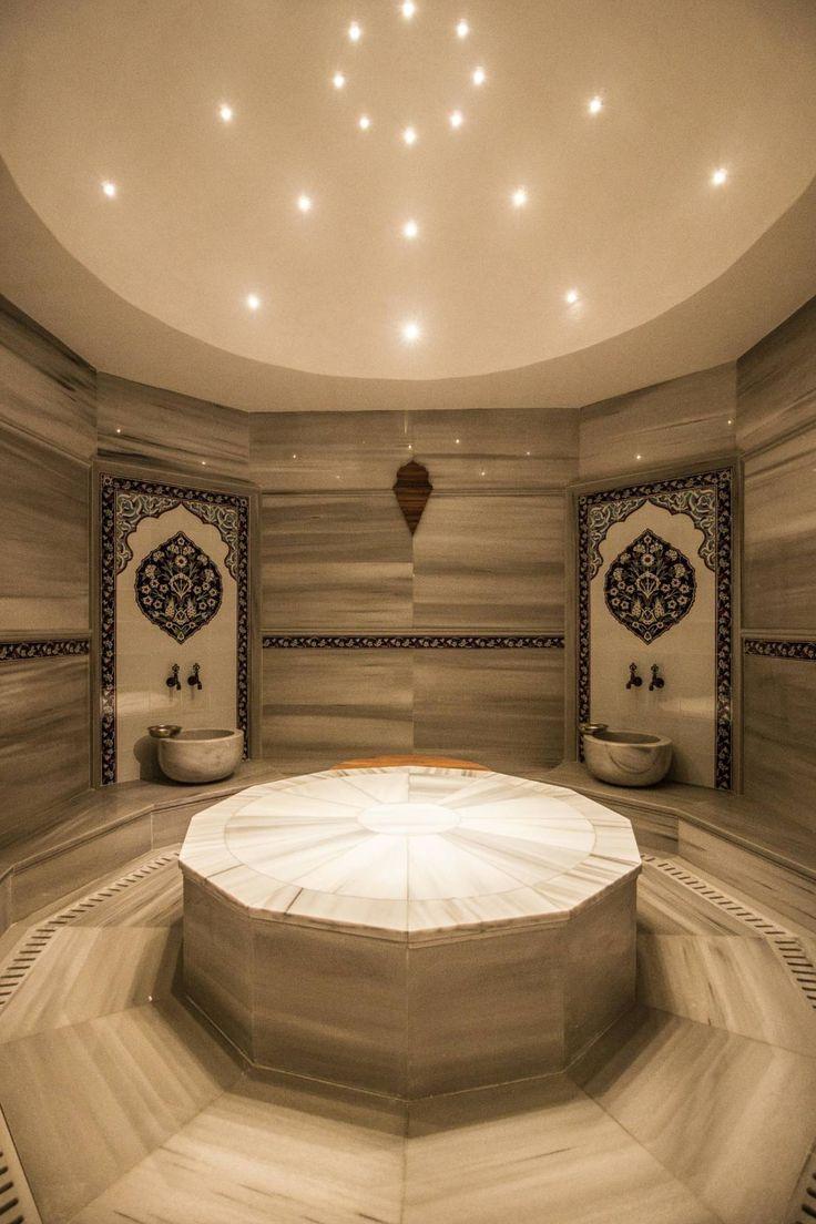 602 Best Sauna Amp Steam Room Images On Pinterest Turkish