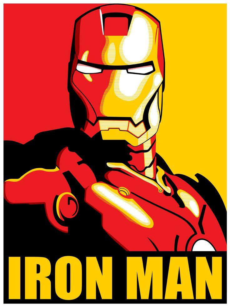 Best 25+ Iron man poster ideas on Pinterest