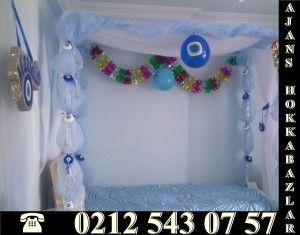 #sünnetsüsleme Erkek çocuğunuzun hayata yeni  başladığı zamanlarda sünnet düğününü en iyi biçimde kutlayın. - http://sunnet-suslemeleri.com/