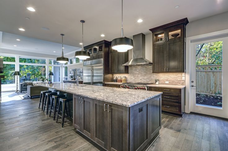 The Dark Kitchen Cabinet Trending Why Your Next Blog Cabinet