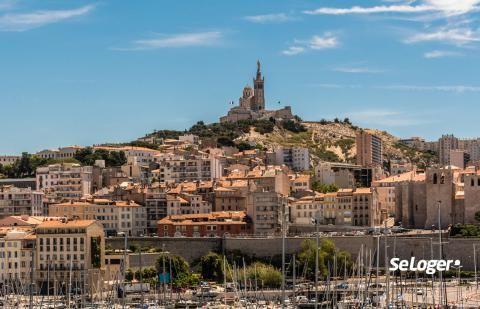 [Dossier] Prix, conseils, aides financières : Tout pour devenir propriétaire à Marseille !  http://edito.seloger.com/conseils-d-experts/acheter/dossier-prix-conseils-aides-financieres-tout-pour-devenir-proprietaire-marseille-dossier-21462.html